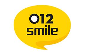 012-smile