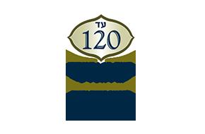 ad-120