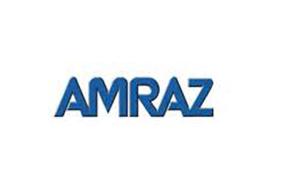 amraz