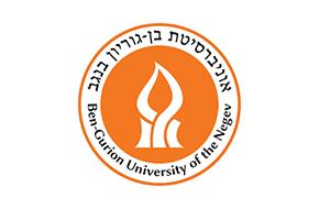 ben-gurion_university