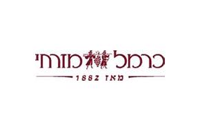 carmel-mizrahi