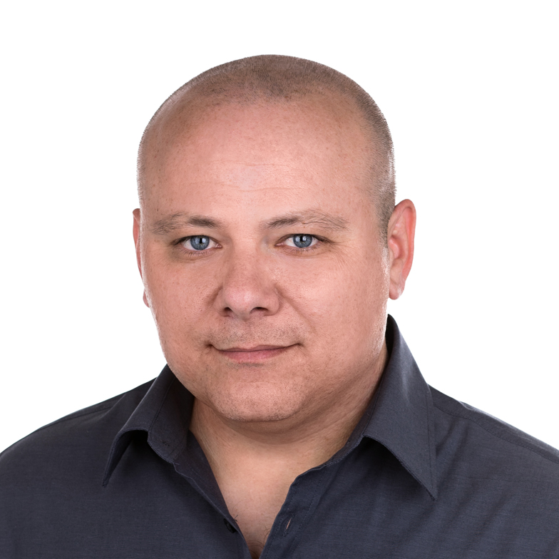 Ehud Goldenberg